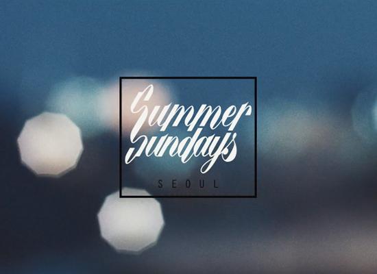 SummerSundaysSeoul_ep002