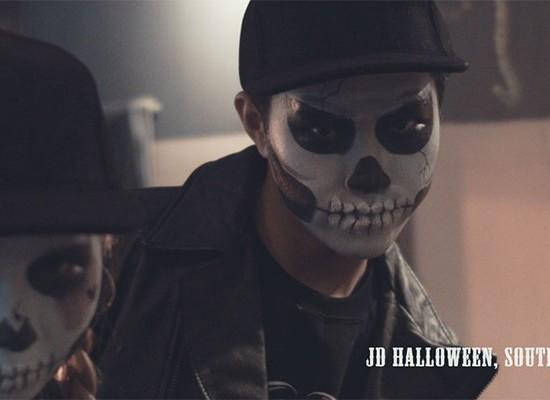 JD_Halloween_title_small