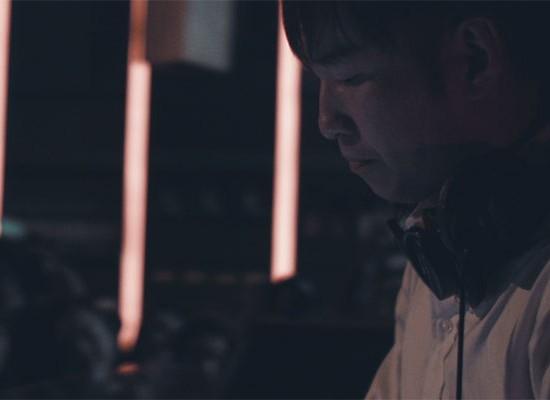 Kenichiro_Nishihara_1stShow_Korea