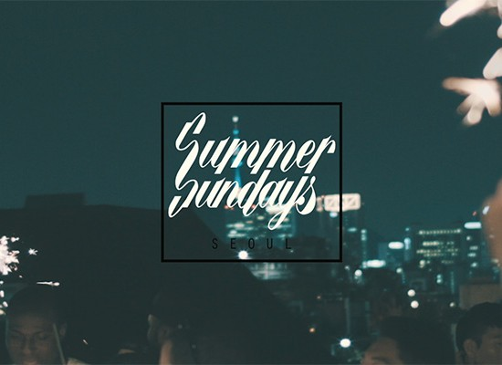 SummerSundays_cover_pt4