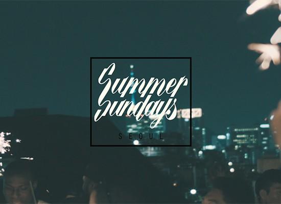 SummerSundays_cover_pt4