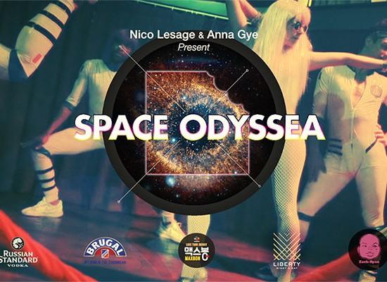 SpaceOdySSEA_001_cover